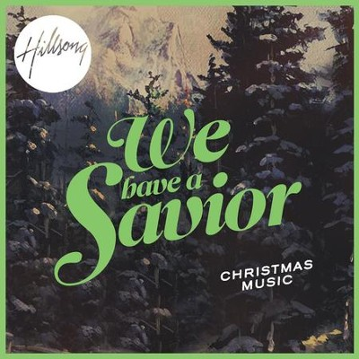 Emmanuel  [Music Download] -     By: Hillsong