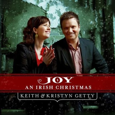 Carol of the Bells (With Young Tom Ennis Jig)  [Music Download] -     By: Keith Getty, Kristyn Getty