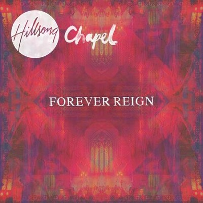 Rhythms of Grace (Live)  [Music Download] -     By: Hillsong Chapel