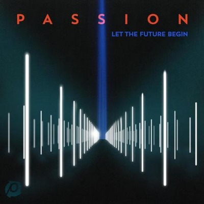 Here's My Heart (feat. Crowder)  [Music Download] -     By: Passion