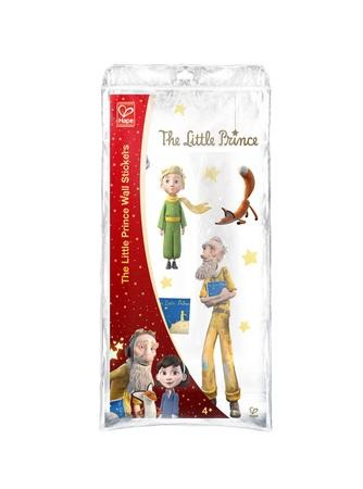 The Little Prince Wall Stickers Christianbook Com