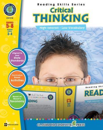 Creative writing phd studentship uk