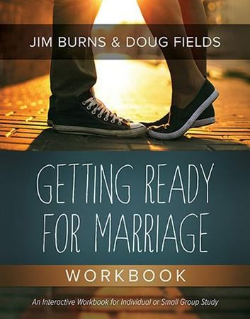 Getting ready for marriage workbook by burns fields jim burns getting ready for marriage workbook by burns fields jim burns doug fields 9780781412186 christianbook solutioingenieria Choice Image