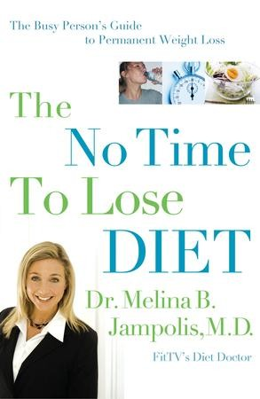 The doctor on demand diet kindle edition by melina jampolis.