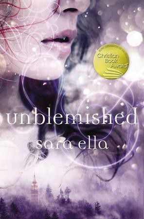 download alienated melissa landers epub free