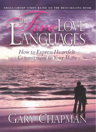 Five love languages the secret to love that lasts dvd leader kit five love languages the secret to love that lasts dvd leader kit gary chapman 9781415852682 christianbook fandeluxe Images