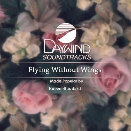 Pdf] flying without wings download online video dailymotion.