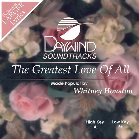 Whitney houston medley sheet music for piano, voice download free.