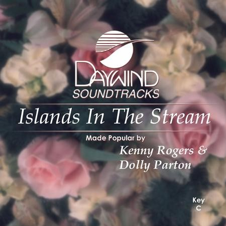 dolly parton islands in the stream download