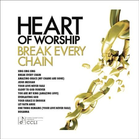 Your love never fails – jesus culture lyrics and chords | worship.