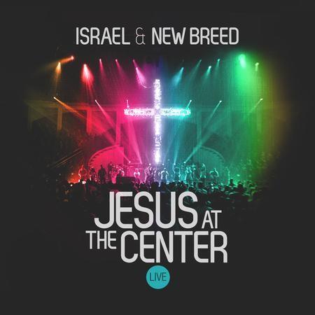 The Intro - Colossians 1:15-20 (MSG) [Live] [Music Download]