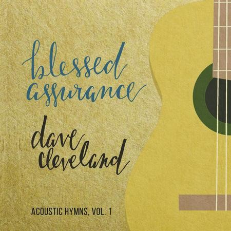 blessed assurance jesus is mine mp3 free download