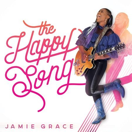 The Happy Song [Music Download]