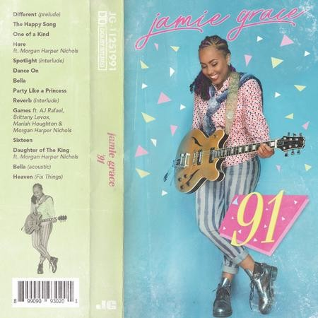 '91 [Music Download]