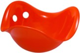 Bilibo Toy, Red
