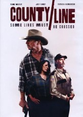 County Line, DVD