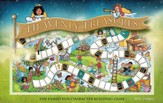 Heavenly Treasures Board Game
