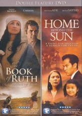 The Book of Ruth/Home Beyond the Sun