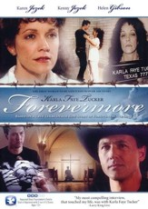 Forevermore, DVD
