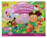 Ultimate Bubble Gum Fun Kit