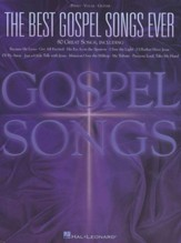The Best Gospel Songs Ever, Folio
