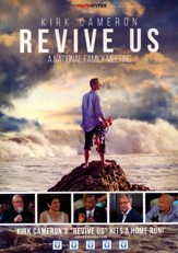 Revive Us, DVD