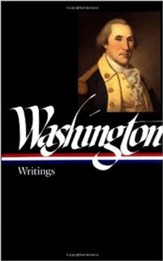 Washington: Collected Writings