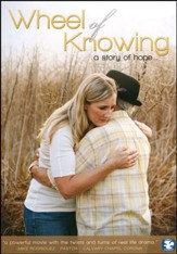 Wheel of Knowing: A Story of Hope, DVD