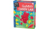 Gummy Candy Lab Kit