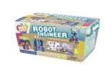 Kids First Robot Engineer Kit
