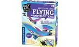 Flying Ornithopters Kit