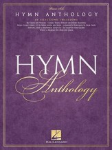 Hymn Anthology