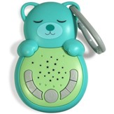 Sweet Dreamz On The Go, Bear, Blue
