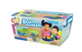 Boat Engineering Kit