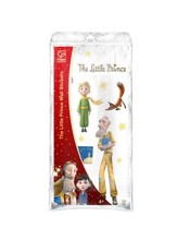 The Little Prince, Wall Stickers