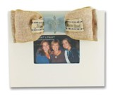Mother You are Loved, Photo Frame