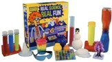 Real Science, Real Fun Science Kit