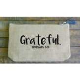 Grateful, Everything Bag