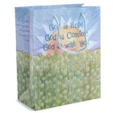 Gift Bag, Hope, Large