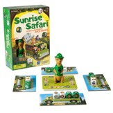 Sunrise Safari Game