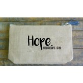 Hope, Everything Bag