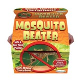 Mosquito Beater, Mini Dome Terrarium Kit