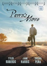 Pawn's Move, DVD