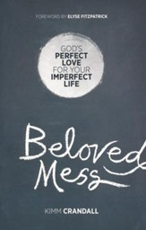 Beloved Mess