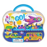 Playfoam GO! Portable Set