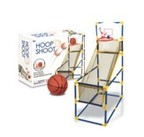 Hoop Shoot Basketball Game