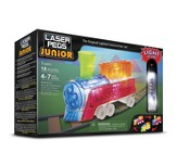 Zippy Do, Trains, Laser Model, 22 pieces