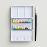 Favorite Watercolor Paint Set