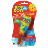 Hot Dots Junior, Ollie, The Talking, Teaching Owl