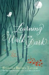 Learning to Walk in the Dark  - Slightly Imperfect